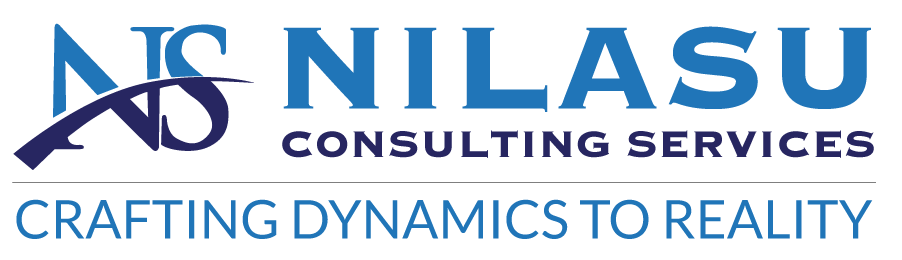 Nilasu Consulting Services Private Limited